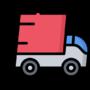 camion-de-reparto2