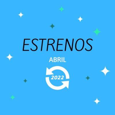 Abril 2022