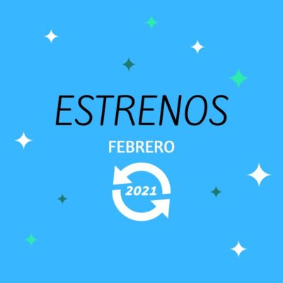 Febrero 2021