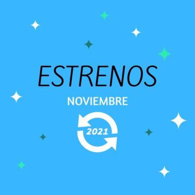 Noviembre 2021